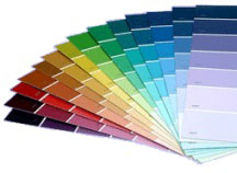Sherwin-williams-paint-colors-04