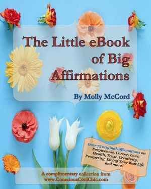 Cover_Little_eBook_of_Big_Affirmations