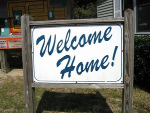 Welcome-home-sign1