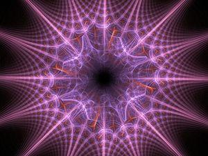 Lauren-gary-fractal-art