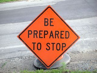 20110701-be-prepared-to-stop